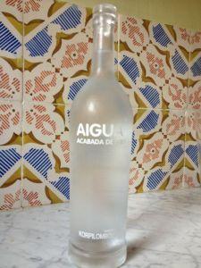 ampolla aigua3