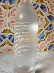 ampolla aigua4