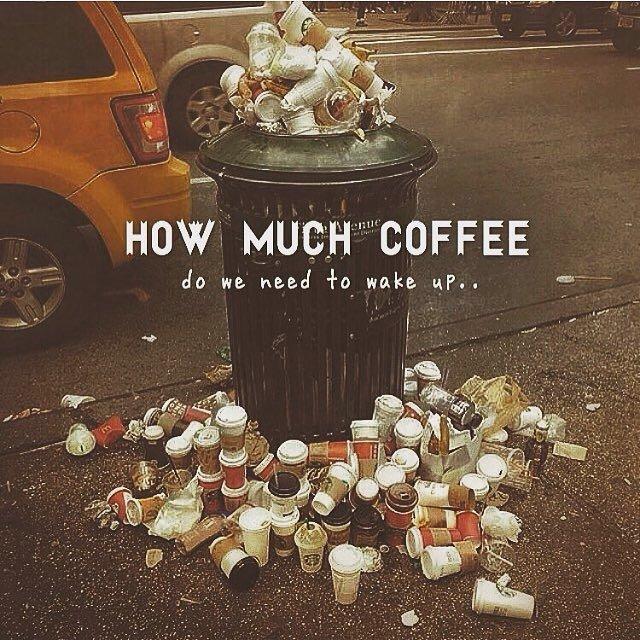 howmuchcoffee